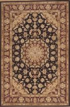 Traditional Chinese Tabriz