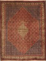 Traditional Persian Bidjar