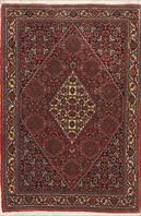 Persian Rugs Ottawa