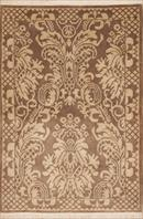 Beckwith Galleries Ottawa Carpets