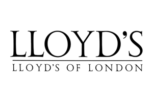 Llyod's of London Logo